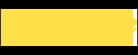 Versatile Office Trailers Logo